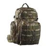 Рюкзак туристический Caribee Ops pack 50 Auscam - фото 1