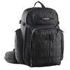 Рюкзак туристический Caribee Ops pack 50 Black - фото 1