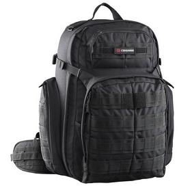 Рюкзак туристический Caribee Ops pack 50 Black