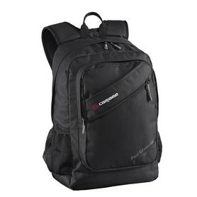 Рюкзак универсальный Caribee Post Graduate 25 Black
