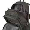 Рюкзак универсальный Caribee Post Graduate 25 Black - фото 3