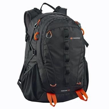 Рюкзак универсальный Caribee Recon 32 Black