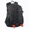 Рюкзак универсальный Caribee Recon 32 Black - фото 1