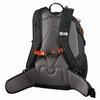 Рюкзак универсальный Caribee Recon 32 Black - фото 2