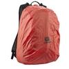 Рюкзак универсальный Caribee Recon 32 Black - фото 3