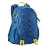 Рюкзак универсальный Caribee Recon 32 Sirius Blue/Hyper Yellow - фото 1