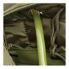 Рюкзак тактический Red Rock Cactus Hydration 2.5 (Olive Drab) - фото 3