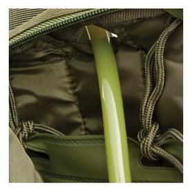 Фото 3 к товару Рюкзак тактический Red Rock Cactus Hydration 2.5 (Olive Drab)