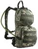 Рюкзак тактический Red Rock Cactus Hydration 2.5 (Army Combat Uniform) - фото 1