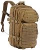 Рюкзак тактический Red Rock Assault 28 (Coyote) - фото 1
