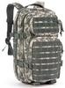 Рюкзак тактический Red Rock Assault 28 (Army Combat Uniform) - фото 1