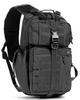 Рюкзак тактический Red Rock Rambler Sling 16 (Black) - фото 1