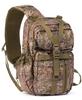 Рюкзак тактический Red Rock Rambler Sling 16 (Mossy Oak Brush) - фото 1