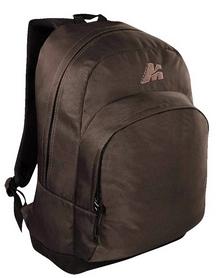 Рюкзак городской Marsupio Vip 22 Marrone