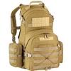 Рюкзак тактический Defcon 5 Patrol 55 (Coyote Tan) - фото 1