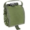 Рюкзак тактический Defcon 5 Rolly Polly Pack 24 (OD Green) - фото 1