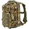 Рюкзак тактический Defcon 5 Tactical 35 (Vegetato Italiano) - фото 1