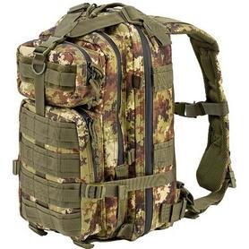 Фото 1 к товару Рюкзак тактический Defcon 5 Tactical 35 (Vegetato Italiano)