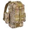 Рюкзак тактический Defcon 5 Tactical One Day 25 (MultiCamo) - фото 1