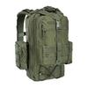 Рюкзак тактический Defcon 5 Tactical One Day 25 (OD Green) - фото 1