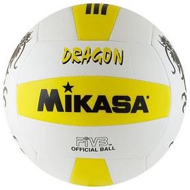 Мяч волейбольный Mikasa VXS-RDP1 (Оригинал)