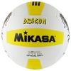 Мяч волейбольный Mikasa VXS-RDP1 (Оригинал) - фото 1