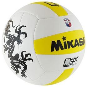 Фото 2 к товару Мяч волейбольный Mikasa VXS-RDP1 (Оригинал)