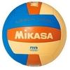 Мяч волейбольный Mikasa VXS-BC2 (Оригинал) - фото 1
