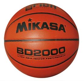 Мяч баскетбольный Mikasa BD2000 №7 (Оригинал)