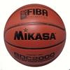Мяч баскетбольный Mikasa BDC2000 №6 (Оригинал) - фото 1