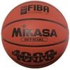 Мяч баскетбольный Mikasa FIBA Approved BQ1000 №7 (Оригинал) - фото 1