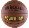 Мяч баскетбольный Mikasa BSL20G №7 (Оригинал) - фото 1