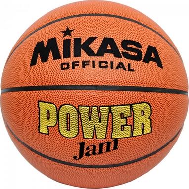 Мяч баскетбольный Mikasa BSL10G №7 (Оригинал)