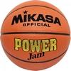 Мяч баскетбольный Mikasa BSL10G №7 (Оригинал) - фото 1