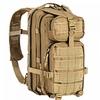 Рюкзак тактический Defcon 5 Tactical 35 (Tan) - фото 1