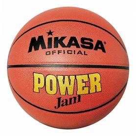 Фото 1 к товару Мяч баскетбольный Mikasa BSL10G C №6 (Оригинал)