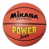 Мяч баскетбольный Mikasa BSL10G C №6 (Оригинал) - фото 1