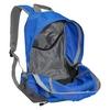 Рюкзак городской Caribee Retreat 26 Cobalt - фото 2