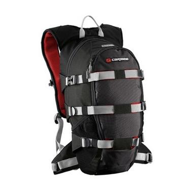 Рюкзак спортивный Caribee Stratos XL 18 Black
