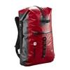 Рюкзак туристический Caribee Trident 32L Red waterproof - фото 1