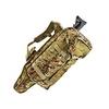 Рюкзак тактический Defcon 5 Battle Gun Holster 45 камуфляж Vegetato Italiano - фото 2