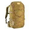 Рюкзак тактический Defcon 5 Mission 35 (Coyote Tan) - фото 1
