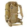 Рюкзак тактический Defcon 5 Mission 35 (Coyote Tan) - фото 2