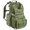 Рюкзак тактический Defcon 5 Modular 35 (OD Green) - фото 1