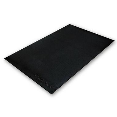 Коврик защитный Tunturi Protection Mat M (160 x 87 х 0,5 см)