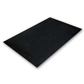 Коврик защитный Tunturi Protection Mat L ( 200 x 92,5 х 0,5 см)