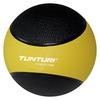 Медбол резиновый Tunturi Medicine Ball 1 кг - фото 1