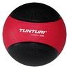 Медбол резиновый Tunturi Medicine Ball 3 кг - фото 1