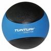 Медбол резиновый Tunturi Medicine Ball 4 кг - фото 1