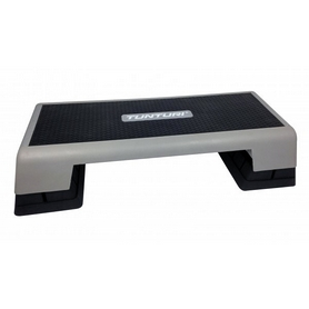 Степ-платформа Tunturi Aerobic Step